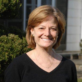 Belinda Metzger