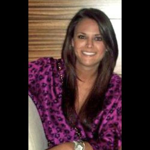 Morgan Baker linkedin profile