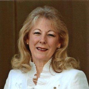 Kathryn T Cross linkedin profile