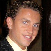 Anthony Castaldo linkedin profile