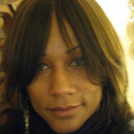 Sandra Turner linkedin profile