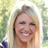 Anne Mitchell linkedin profile