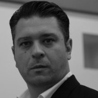 Paul S. Flores linkedin profile