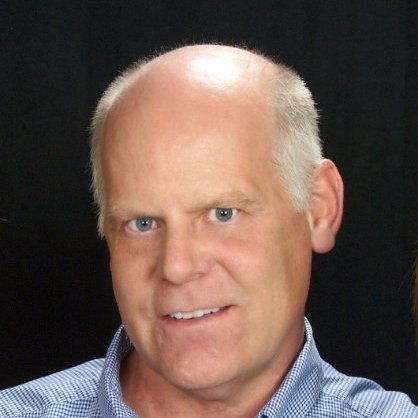 Brian Sayer