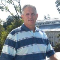 David Crowder linkedin profile