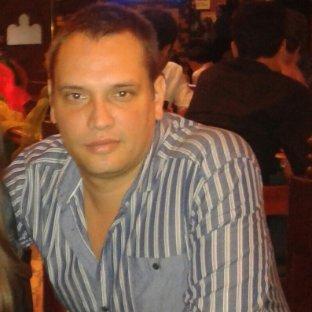 Jose Rafael Figuera J. linkedin profile