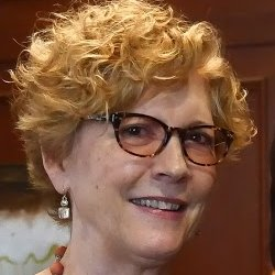 Mary P. Mitchell linkedin profile