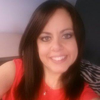 Dorcas Rodriguez linkedin profile
