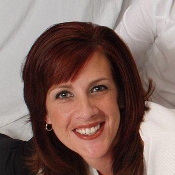 Kimberly Aguirre linkedin profile