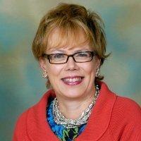 Mary Beth Harper linkedin profile