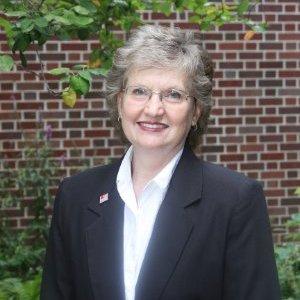 Kathleen Hannon Burton linkedin profile