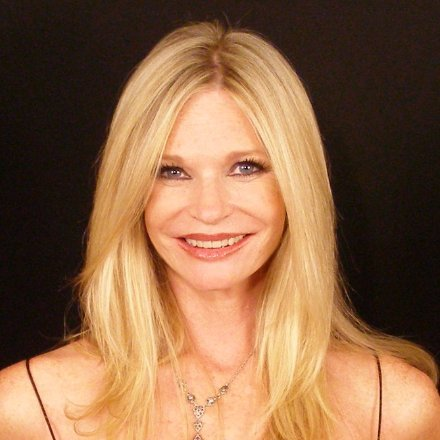 Cynthia French Blanchard linkedin profile