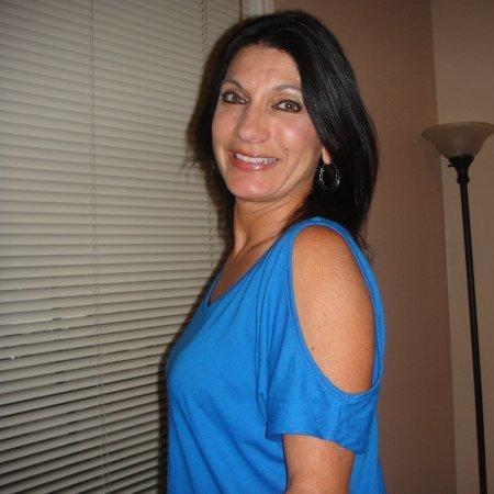 Diana Alvarez linkedin profile
