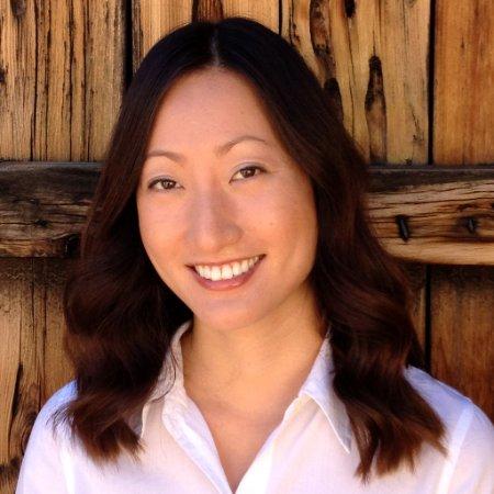 Deborah L. Hall linkedin profile