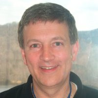 Bruce A Davis linkedin profile