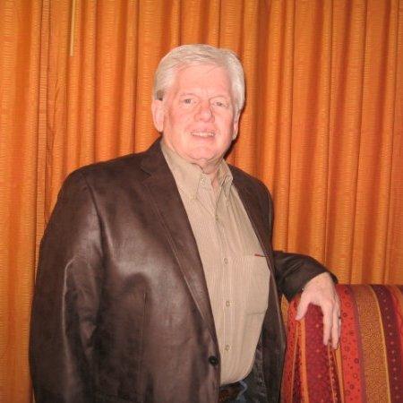 Dale Burke linkedin profile