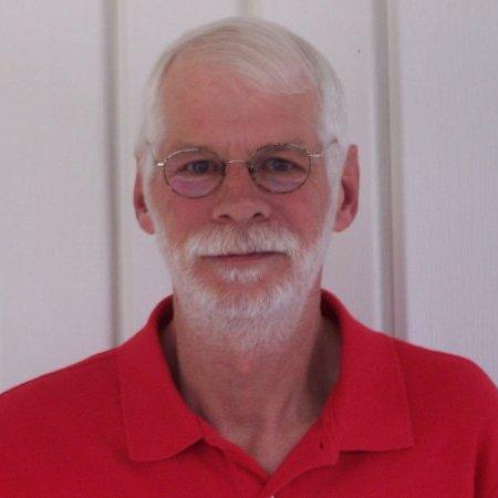 James R. (Dick) Monroe linkedin profile