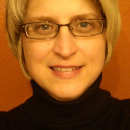 Tanya Twinchek Hall linkedin profile