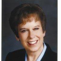 Debbie L. Adams linkedin profile