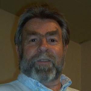 charles cavanaugh linkedin profile