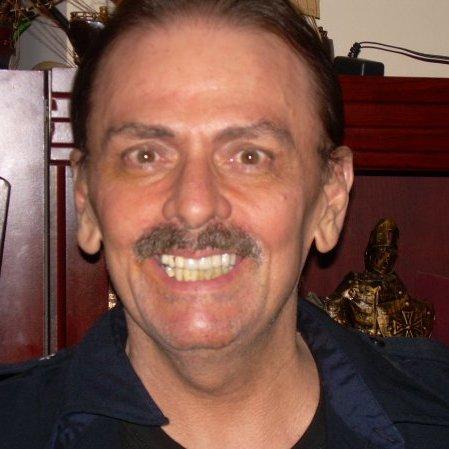 Kenneth Rex