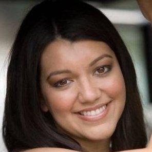Elizabeth Martinez Verdugo linkedin profile