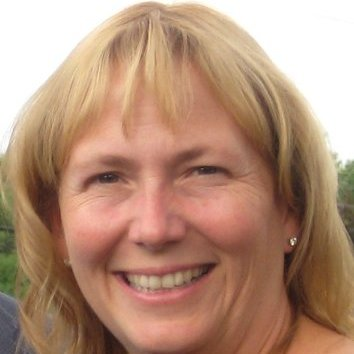 Barbara Bonk