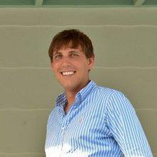 Dustin Allen linkedin profile