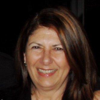 Bernadette Sullivan linkedin profile