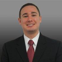 Brian Pacheco
