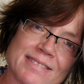 Johnson Paula C linkedin profile