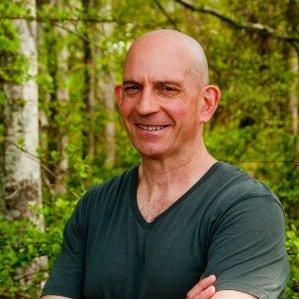Dr. David W. Robinson linkedin profile