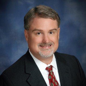 Bradley William Yarger, PE linkedin profile