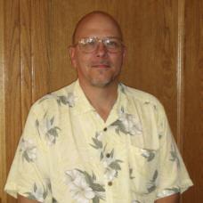 Larry R. Baker linkedin profile