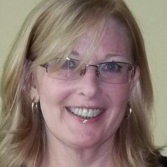 Kathy Mitchell linkedin profile
