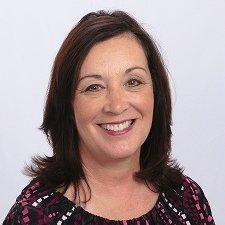 Paula Henry linkedin profile