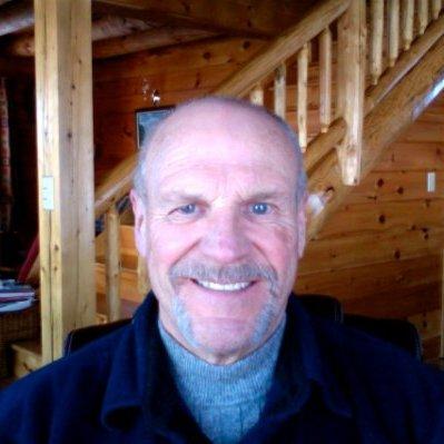 Chester C Wright linkedin profile