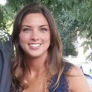 Kathleen Daly linkedin profile