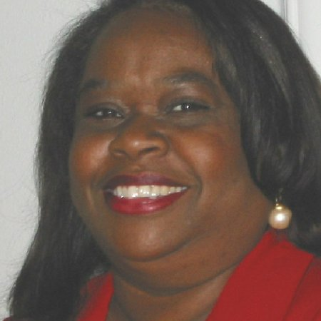 Kathleen Christy linkedin profile