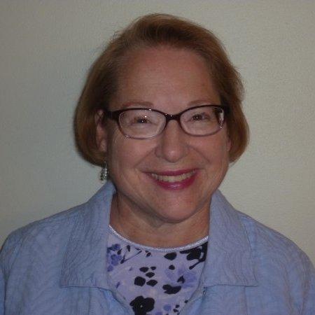 Barbara Menzel