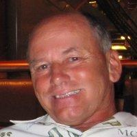 Bill L Smith linkedin profile