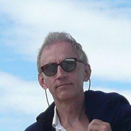 Donald P Klybas, R.A. linkedin profile