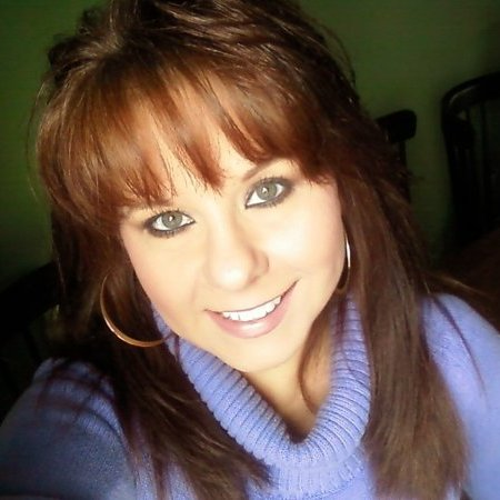 Rebecca Mitchell Hawley linkedin profile
