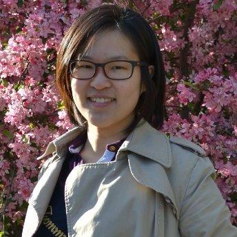 Kit Hang Chan linkedin profile