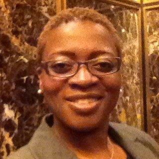 Brenda Clements