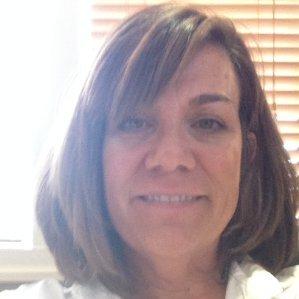 Nancy Howard Syrop linkedin profile