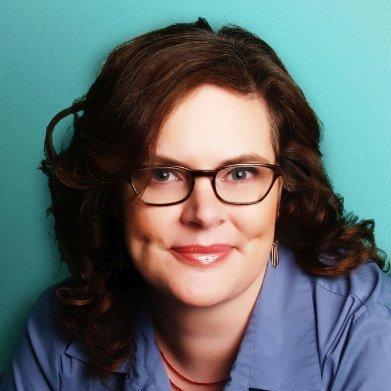 Amanda Barrett linkedin profile