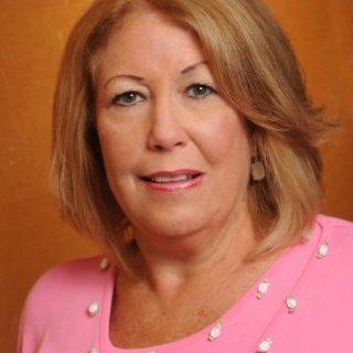 Lisa Smith RN CCRC linkedin profile