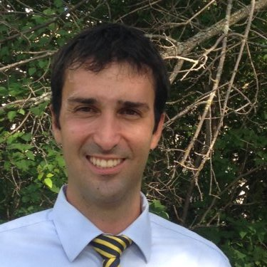 Brett Sullivan linkedin profile