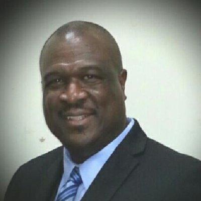 Cleveland Jones linkedin profile